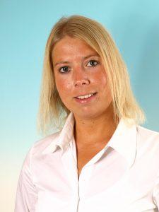 Carina Wegener Referentin Seminar Grundlagen FEM-EinbockAKADEMIE
