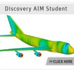 Download der kostenlosen ANSYS Studentenversion inkl. Betriebsfestigkeits-Tool