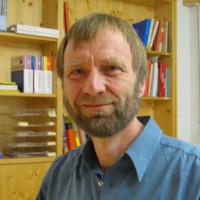 Dr. Johannes Ackva, Seminarleiter FEM Grundlagen - Salome Meca schnell verstehen und anwenden