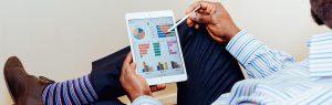 Eine Übersicht über wichtige, kostenlose Datenbanken für Wöhlerlinien und Werkstoffdaten