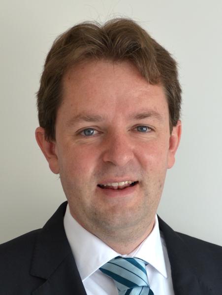 Porf. Müller, Seminarleiter Leichtbau und Smart Structures der Einbock AKADEMIE