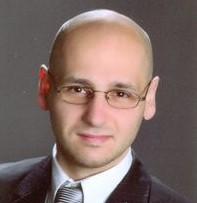 Seminarleiter Prof. Rosenthal Schulung FKM-Richtlinie Betriebsfestigkeit mit FEM