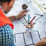 Bauteile sicher auslegen, Maschinenelemente und richtig konstruieren für Ingenieure und Techniker