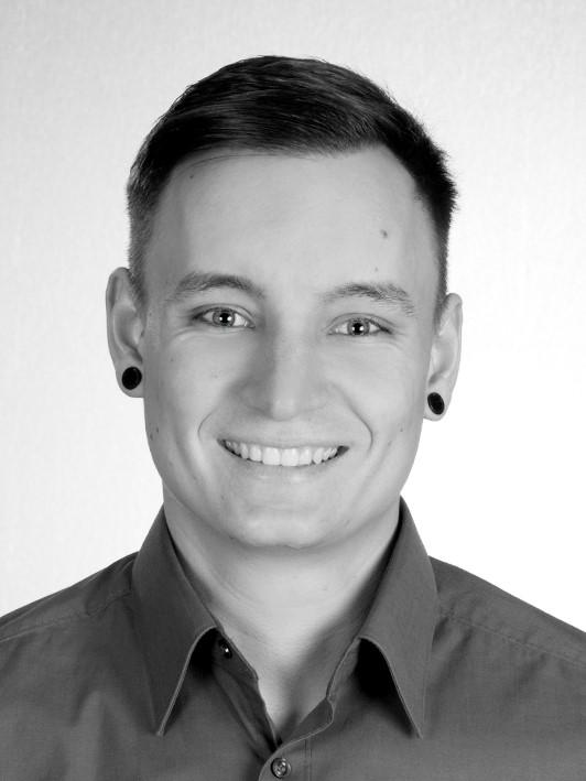 Phillipp Bauer, Seminarleiter Leichtbau und Smart Structures der EinbockAKADEMIE