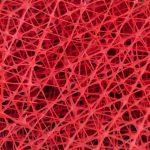 Artikel zur Berechnung von Wöhlerlinien für Kunststoffe