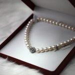 Woehlerversuche mit Perlschnurverfahren im Zeitfestigkeitsbereich auswerten